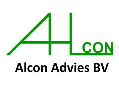 Alcon Advies